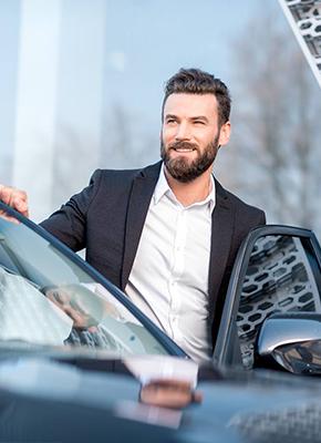 Hertz Croatia Rent A Car Car And Van Rental